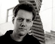 David Heuser