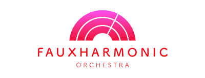 Fauxharmonic Orchestra