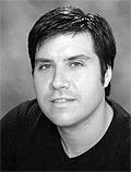 Matthew Quayle, composer