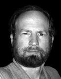 David P. Sartor